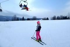 SNOWtour 2015/16: Orava Snow – bydlení i relax na sjezdovce