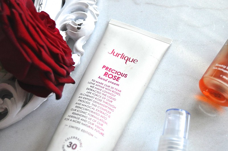 Rose Skincare 5