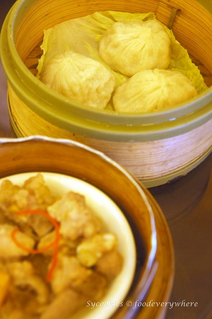 8.Grand Shanghai Banquet @ Seri Petaling