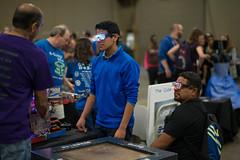 SparkFun Electronics - SXSW 2016