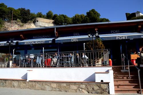 Restaurant del Port Arenys de Mar_04
