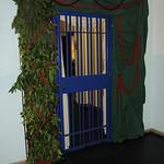 2016-03-16 - Apertura Porta Santa nel carcere di Spoleto