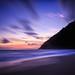 Playa Brava - Parque Tayrona Colombia by tristan29photography