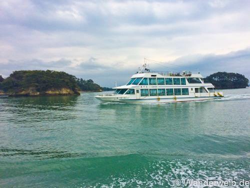 matsushima (23 von 42)