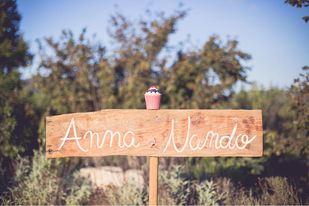 anna_nando_2
