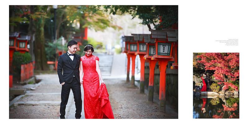 京都婚紗_0015