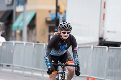 20160312131408 Route One Rampage Criterium 1050