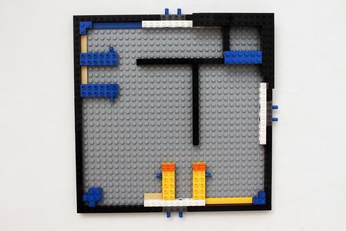 LEGO Ideas Maze (21305)