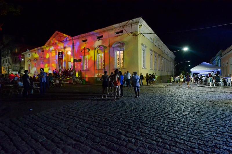 PassoaPaço-INGRID-ANNE-MANAUSCULT-31-05-2015  (29)