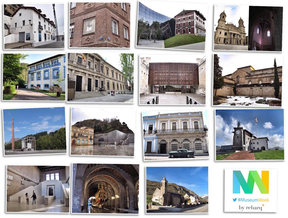 museumweek_heritage_architecture_blog_reharq_patrimonio_arquitectura_2016