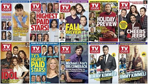 TVGM Covers 1