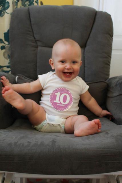 Peyton-10 months (2)