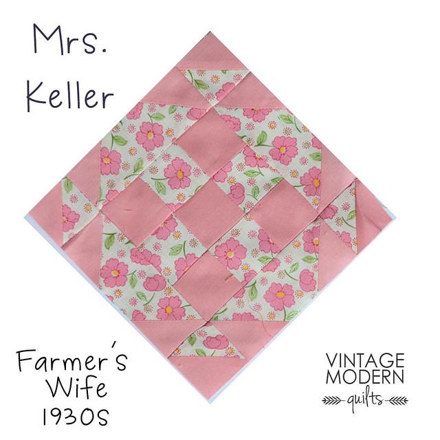 69-MrsKeller