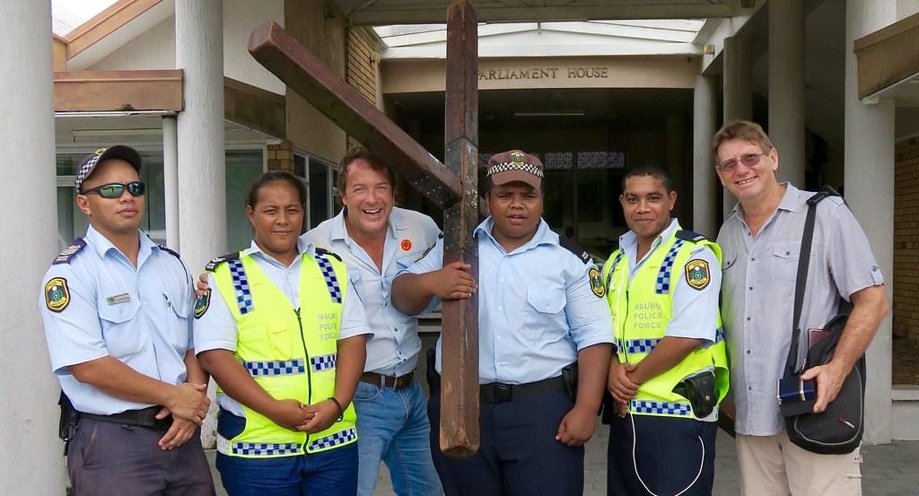 Nauru Image25