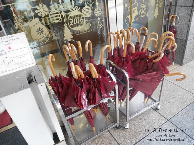 新竹住宿推薦煙波大飯店 (24)