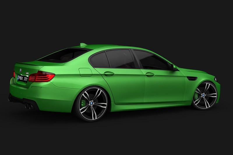VIBER - BMW E60 - Page 2 25772278390_ca3d301a87_c