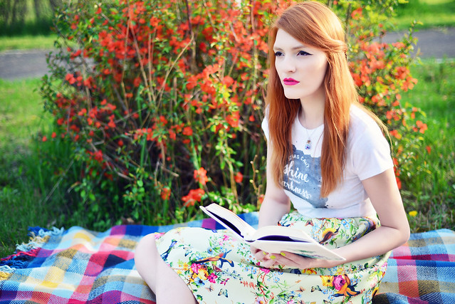 Retro_girl_picnic (7)