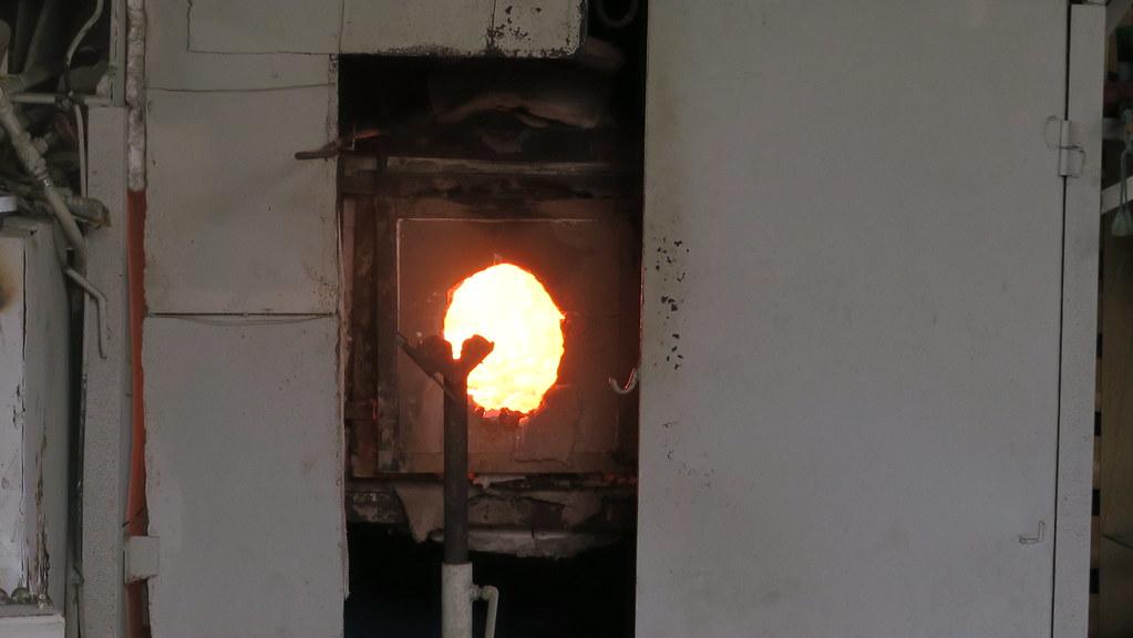 國泰玻璃觀光工廠 (20)