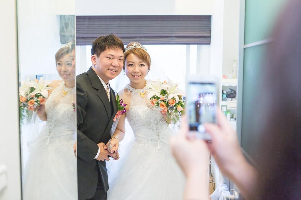 結婚儀式精選-59