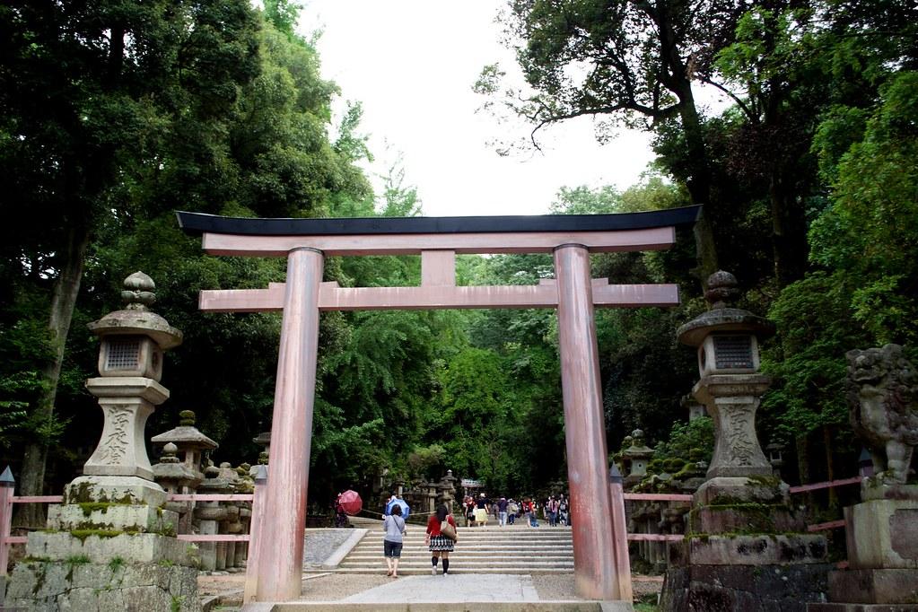 Nara Park_18