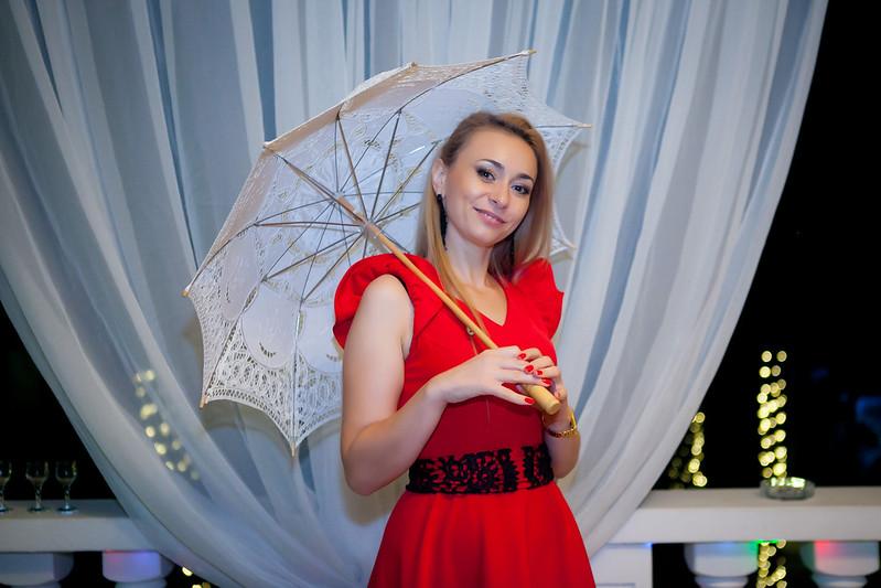 Тамада - Natalia Trofim !!!