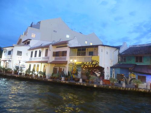 ML16-Malacca-promenades-soiree (16)