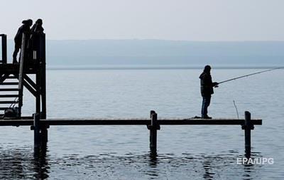 Технологічний улов. Гаджети-новинки для просунутого рибалки