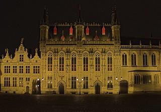 Image of Burg.