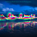 Spectrum by Ffotograffiaeth Dylan Arnold Photography