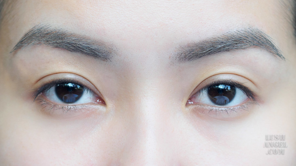etude-house-color-my-brows-review