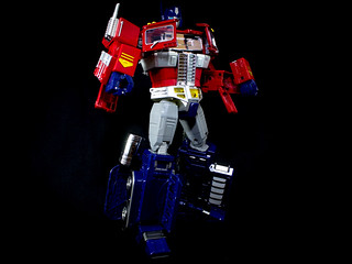 MPP-10_Deformation_Era_40