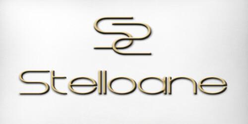 a a a anew logo stelloane