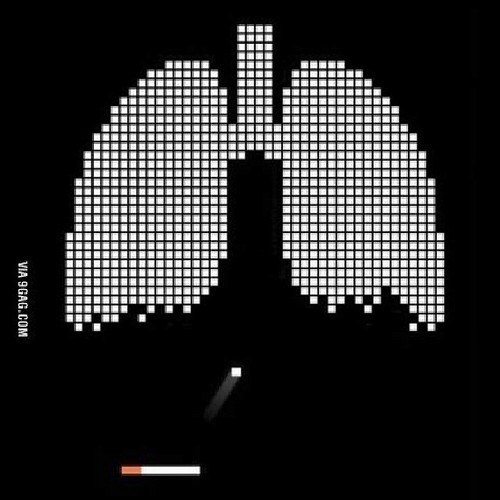 health lungs quitsmoking adverts harmful 9gag uploaded:by=flickstagram instagram:photo=633378533058341826227669921 instagram:venuename=theheritageview instagram:venue=142313467