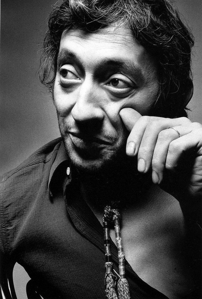 Gainsbourg1