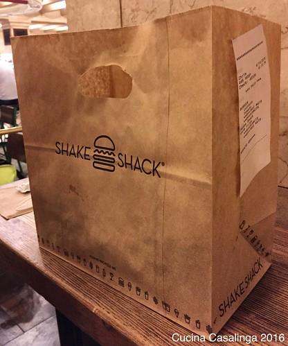 2016 04 14 0025 ShakeShack Abendessen CuCa
