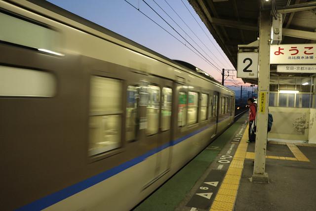 20141122-武奈ヶ岳&京都ライトアップ-0536.jpg