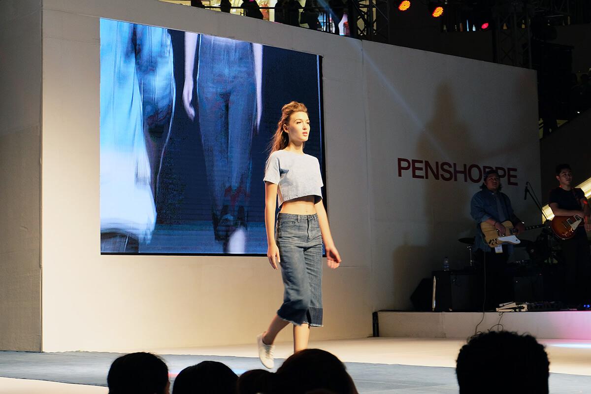 Penshoppe 02