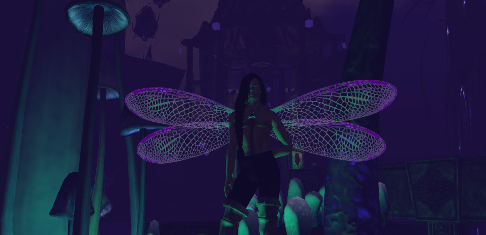 Avatar-Bizarre-May-Fly-Wings