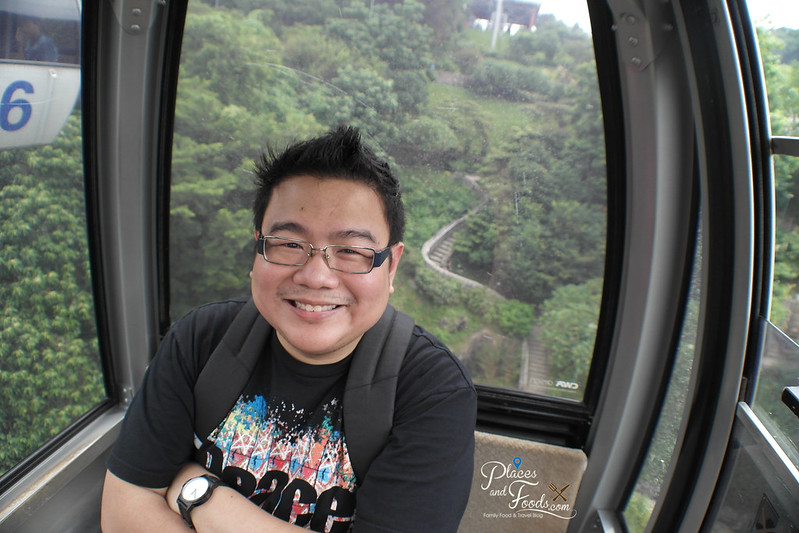 guai cable car wilson ng placesandfoods