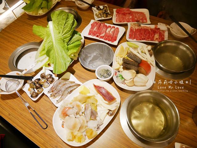 台北小巨蛋站火鍋吃到飽鍋爸 (18)