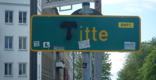Titte_ersatz