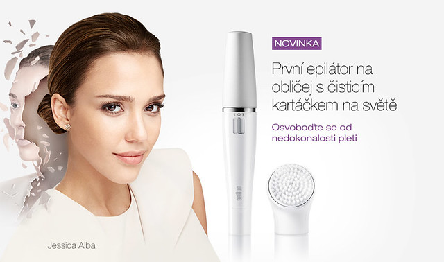 ph-stage-facial-epilator-beauty-edition-cz