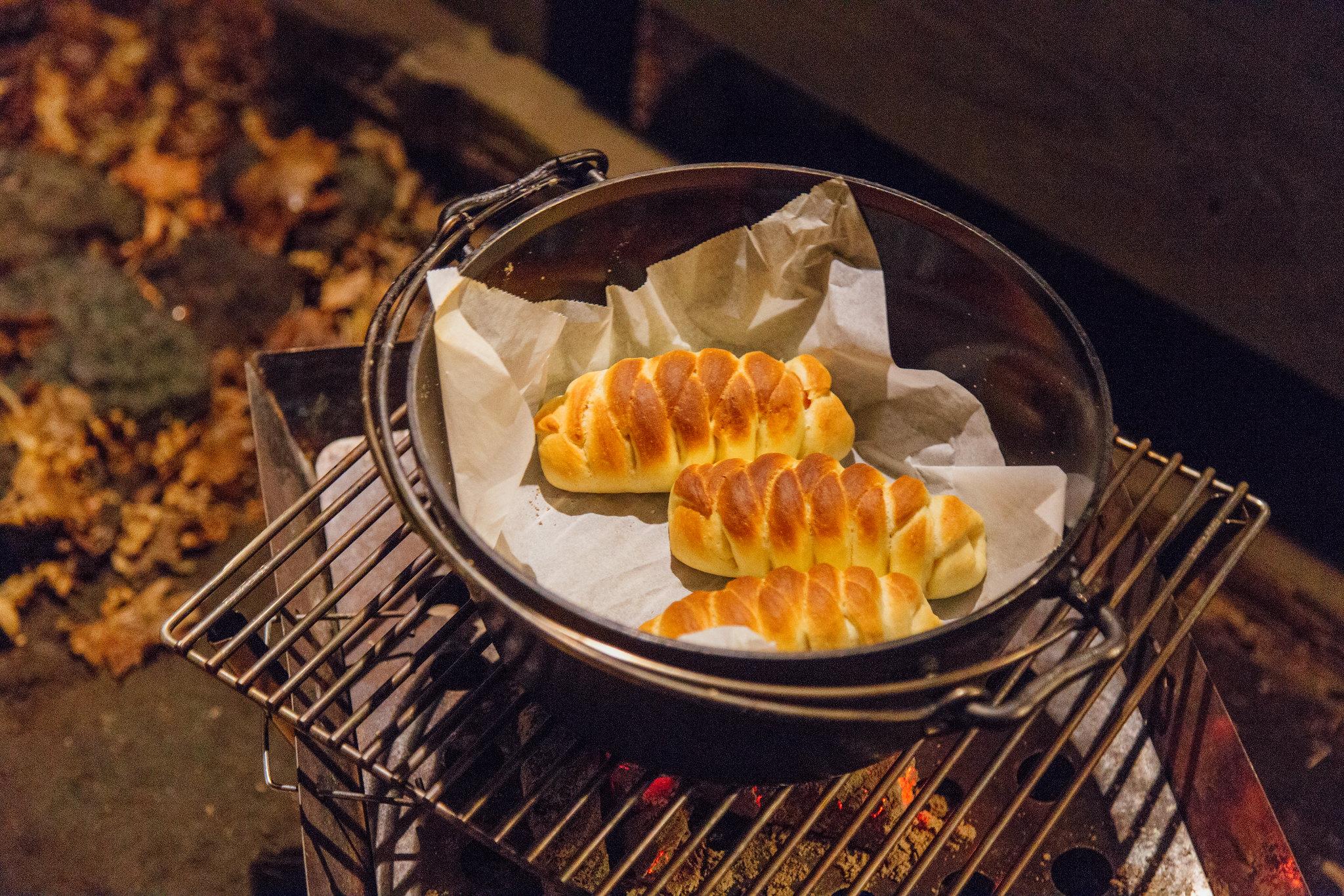 2014-11-28 御殿場キャンプとみかん狩り 026