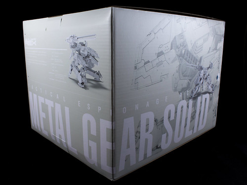 ThreeA_Metal_Gear_REX_Half_Size_Edition_02