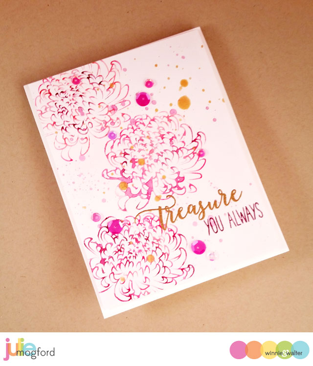 jmog_treasure-you-always2