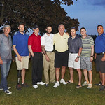 6th Annual Renos For Heroes Golf Tournament