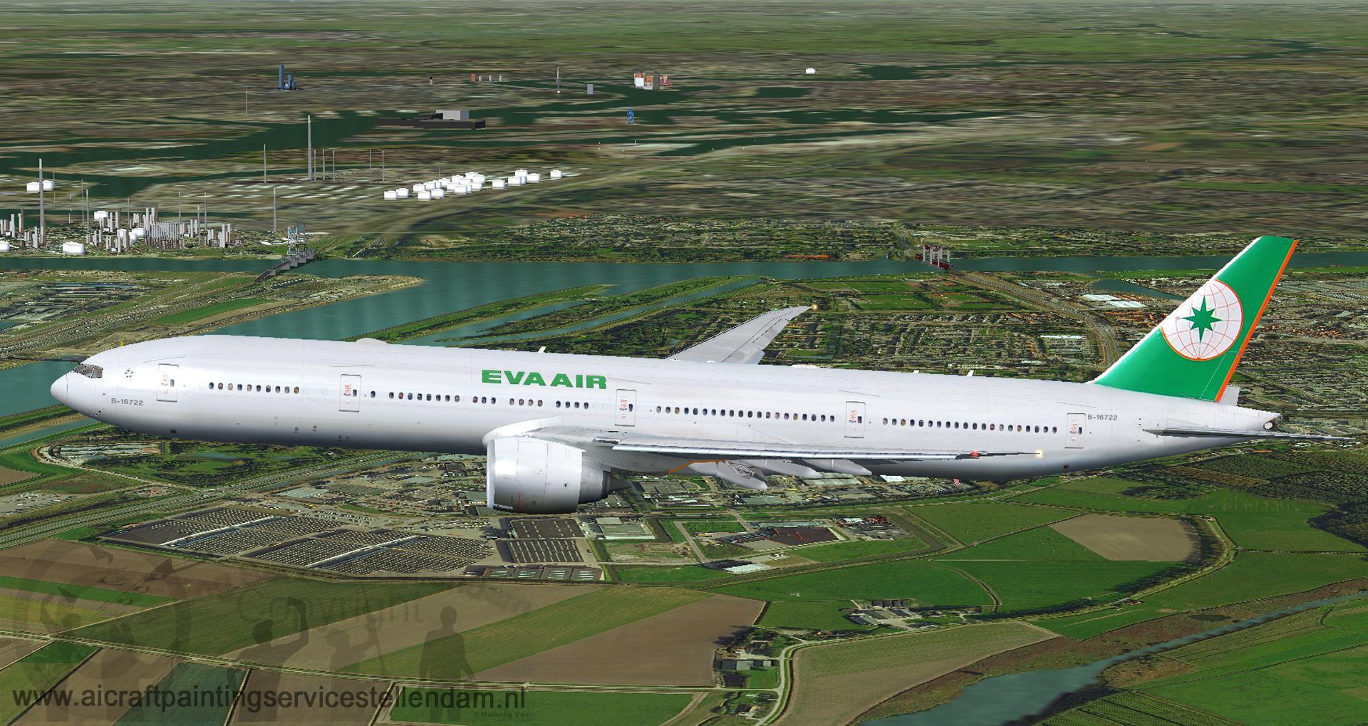 SkySpirit2012B777-36N(ER)EvaAirways_White_B-16722_5