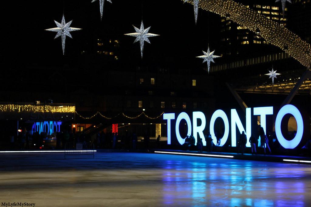 Street of Toronto (19)
