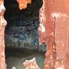 #rust #derelict #decay #perspectives #botanynationalpark
