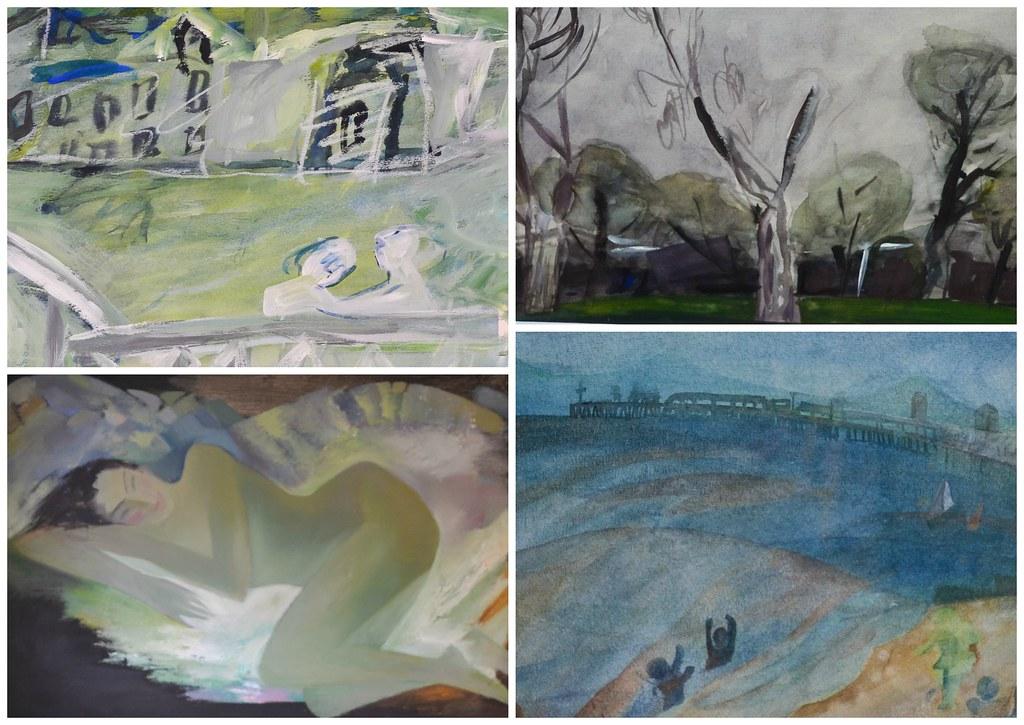 art-collage2